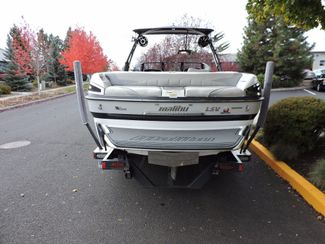 2013 Malibu 247LSV Bend, Oregon 2