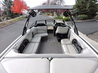 2013 Malibu 247LSV Bend, Oregon 5