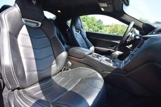 2013 Maserati GranTurismo Sport Naugatuck, Connecticut 10