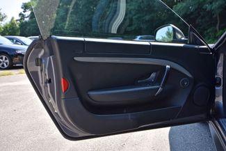 2013 Maserati GranTurismo Sport Naugatuck, Connecticut 11