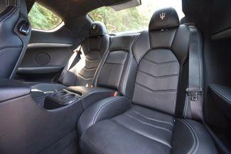 2013 Maserati GranTurismo Sport Naugatuck, Connecticut 13