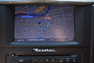 2013 Maserati GranTurismo Sport Naugatuck, Connecticut 16