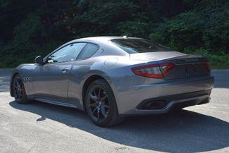 2013 Maserati GranTurismo Sport Naugatuck, Connecticut 2