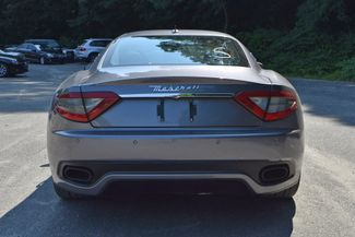2013 Maserati GranTurismo Sport Naugatuck, Connecticut 3