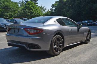 2013 Maserati GranTurismo Sport Naugatuck, Connecticut 4