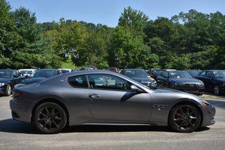2013 Maserati GranTurismo Sport Naugatuck, Connecticut 5