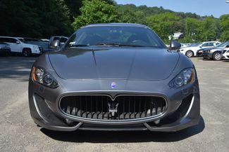 2013 Maserati GranTurismo Sport Naugatuck, Connecticut 7