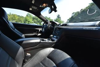 2013 Maserati GranTurismo Sport Naugatuck, Connecticut 9