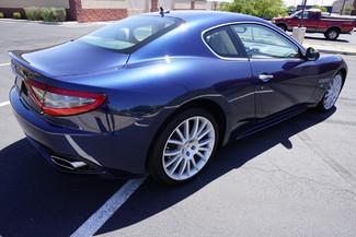 2013 Maserati GranTurismo Sport Scottsdale, Arizona 15