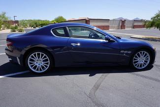 2013 Maserati GranTurismo Sport Scottsdale, Arizona 18