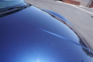 2013 Maserati GranTurismo Sport Scottsdale, Arizona 23