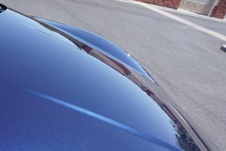 2013 Maserati GranTurismo Sport Scottsdale, Arizona 24