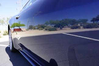 2013 Maserati GranTurismo Sport Scottsdale, Arizona 25