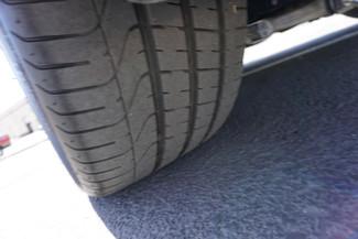 2013 Maserati GranTurismo Sport Scottsdale, Arizona 29