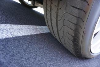 2013 Maserati GranTurismo Sport Scottsdale, Arizona 31