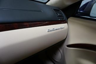 2013 Maserati GranTurismo Sport Scottsdale, Arizona 38
