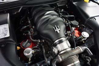 2013 Maserati GranTurismo Sport Scottsdale, Arizona 46