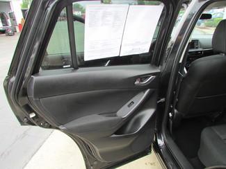2013 Mazda CX-5 Touring Fremont, Ohio 10