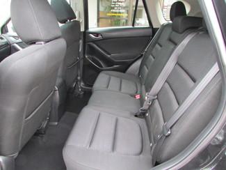 2013 Mazda CX-5 Touring Fremont, Ohio 11