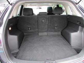 2013 Mazda CX-5 Touring Fremont, Ohio 12