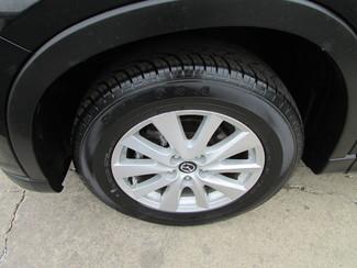 2013 Mazda CX-5 Touring Fremont, Ohio 4