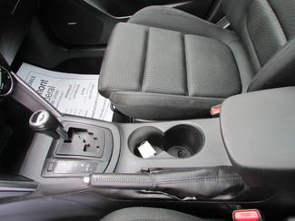 2013 Mazda CX-5 Touring Fremont, Ohio 9