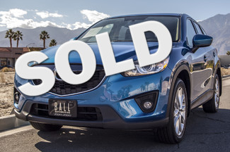 2013 Mazda CX-5 in Coachella, Valley,