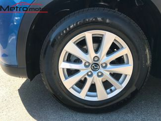 2013 Mazda CX-5 Sport Knoxville , Tennessee 10