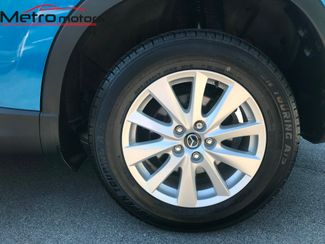 2013 Mazda CX-5 Sport Knoxville , Tennessee 39