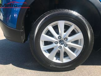 2013 Mazda CX-5 Sport Knoxville , Tennessee 51