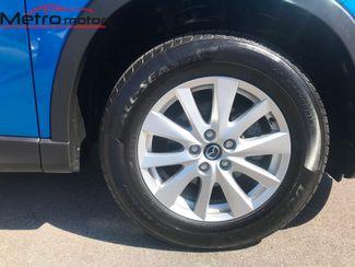 2013 Mazda CX-5 Sport Knoxville , Tennessee 65
