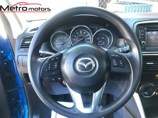 2013 Mazda CX-5 Sport Knoxville , Tennessee 18