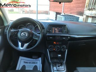 2013 Mazda CX-5 Sport Knoxville , Tennessee 38