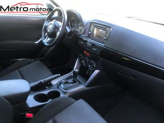 2013 Mazda CX-5 Sport Knoxville , Tennessee 63