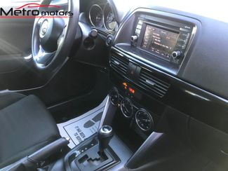2013 Mazda CX-5 Sport Knoxville , Tennessee 64