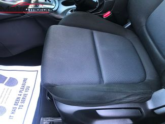 2013 Mazda CX-5 Sport Knoxville , Tennessee 15