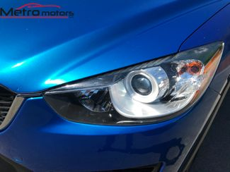 2013 Mazda CX-5 Sport Knoxville , Tennessee 6