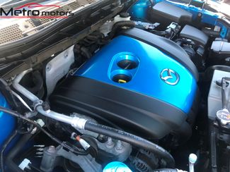 2013 Mazda CX-5 Sport Knoxville , Tennessee 69
