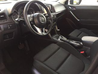 2013 Mazda CX-5 Touring LINDON, UT 10