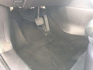 2013 Mazda CX-5 Touring LINDON, UT 13