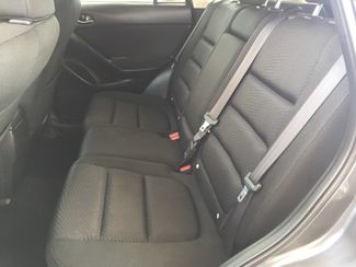 2013 Mazda CX-5 Touring LINDON, UT 15