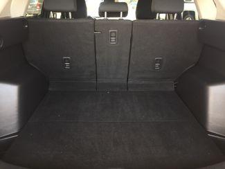 2013 Mazda CX-5 Touring LINDON, UT 17