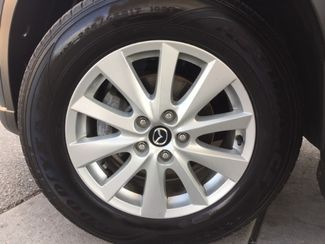 2013 Mazda CX-5 Touring LINDON, UT 24
