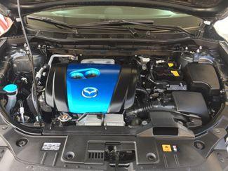 2013 Mazda CX-5 Touring LINDON, UT 27