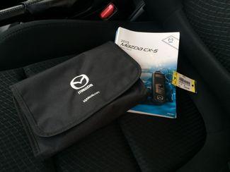 2013 Mazda CX-5 Touring LINDON, UT 29