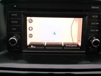 2013 Mazda CX-5 Grand Touring LINDON, UT 5