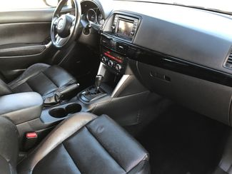 2013 Mazda CX-5 Grand Touring LINDON, UT 11