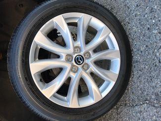 2013 Mazda CX-5 Grand Touring LINDON, UT 21