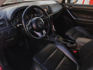 2013 Mazda CX-5 Grand Touring LINDON, UT 8