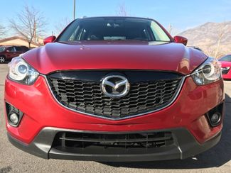 2013 Mazda CX-5 Grand Touring LINDON, UT 3